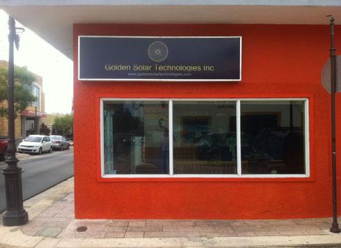 golden-solar-technologies-office