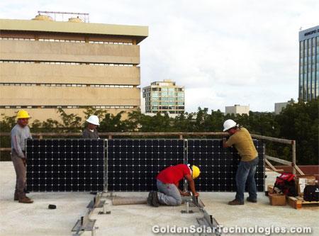 solar-panels-installation-puerto-rico